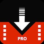 All Video Downloader Pro-Fast Videos Download 1.2