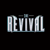 The Revival Party