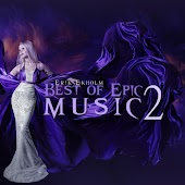 Best of Epic Music 2