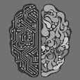 ARTIFICIAL INTELLIGENCE AI & MACHINE LEARNING apk