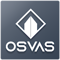 Osvas Properties icon