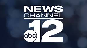 WCTI ABC 12 Greenville, North Carolina