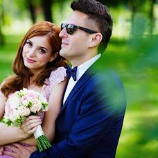 Hochzeitsfotograf Sorin Danciu (danciu). Foto vom 01.02.2017