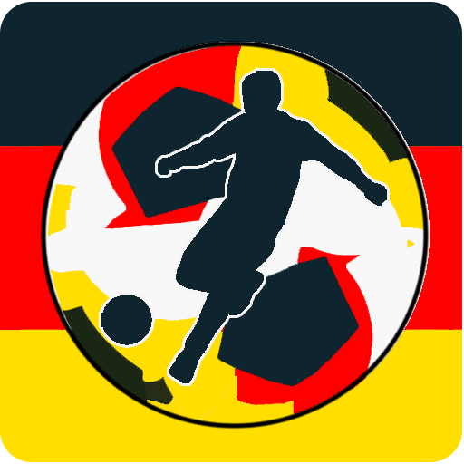 Bundesliga Table 2017 file APK Free for PC, smart TV Download