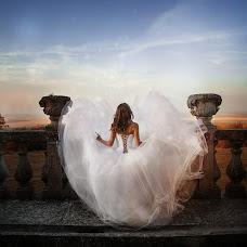 Wedding photographer Aleksandr Pogorelov (AlexPogorielov). Photo of 23.10.2014