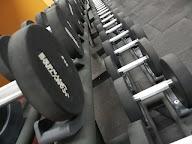 Anytime Fitness Vikaspuri photo 4