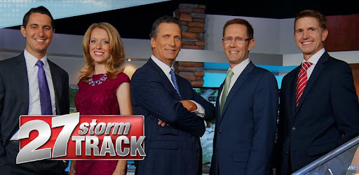 27StormTrack - Apps on Google Play
