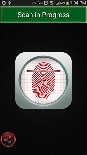 無料娱乐Appの血液型検出器の悪ふざけ|記事Game