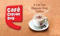 Cafe Coffee Day photo 1