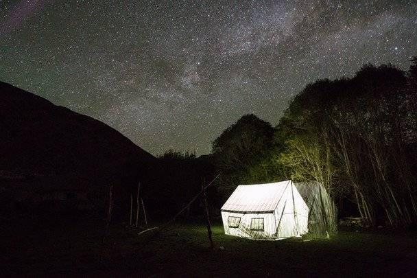 coorg-karnataka-stargazing_image