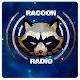 Racoon Radio Download on Windows