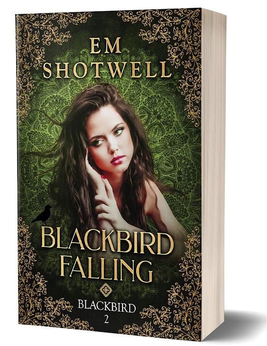 http://www.cityowlpress.com/2018/10/blackbird-falling.html