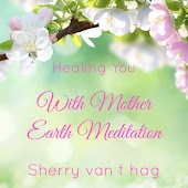 Healing you with Mother Earth Meditation
