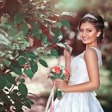 Wedding photographer Albina Krylova (Albina2013). Photo of 13.03.2016