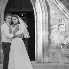 Wedding photographer Anatoli Erika (laymavichy). Photo of 30.03.2016