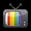 IPTV Extreme APK
