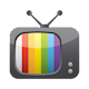 IPTV Extreme for PC