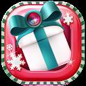 Christmas Frames Photo Editor icon