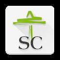 SeattleCloud icon