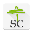 SeattleCloud icon