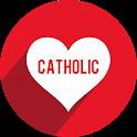 가톨릭 매일기도알람 icon