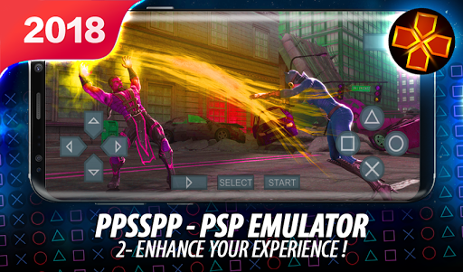Ppsspp gold download pc 2018 | Download PPSSPP Gold APK