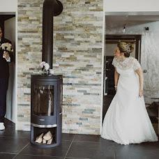 Hochzeitsfotograf Martin Hecht (fineartweddings). Foto vom 04.10.2017