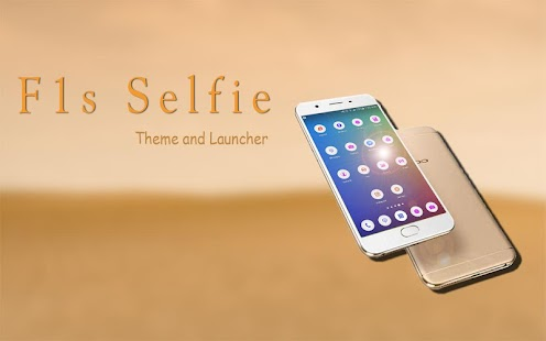 Theme for F1s selfie Neo7 for PC-Windows 7,8,10 and Mac apk screenshot 2