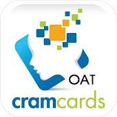 OAT Organic Chemistry