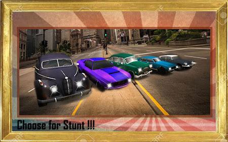 Extreme Car Driving Stunts 3D 1.0.1 screenshot 63355