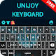Unijoy keyboard APK