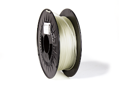 3DFuel HydroSupport Filament - 1.75mm (0.5kg)