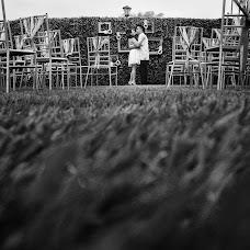 Wedding photographer Diego Velasquez (velasstudio). Photo of 21.06.2016
