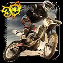 Dirt Bike Freestyle icon