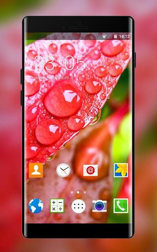 Theme for Intex Aqua Y2 HD 2.0.50 screenshots 1