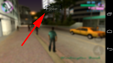 JCheater: Vice City Editionのおすすめ画像2