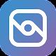b.qu(비쿠) - 3쿠션 당구 매칭 Android apk