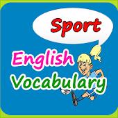 learn english vocabulary free