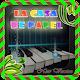 La Casa De Papel Piano Lagend (game)