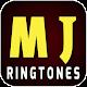 Michael Jackson ringtones free Download for PC Windows 10/8/7