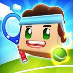 Tennis Bits 1 (Free Shopping)