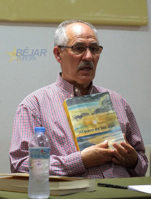 Antonio Gutiérrez Turrión