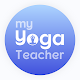 Download myYogaTeacher For PC Windows and Mac
