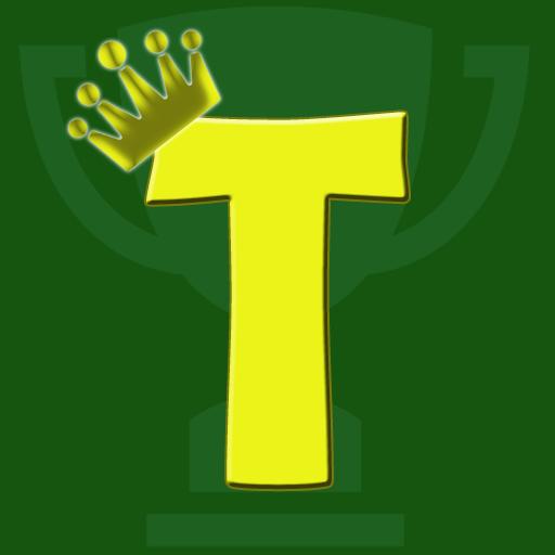 Tahminhane - iddaa, NBA Tahmin 運動 App LOGO-APP開箱王