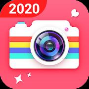 Selfie Camera - Beauty Camera, Photo Editor
