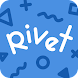 Rivet: Better Reading Practice For Kids