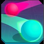 Bumpballs.io (Unreleased) Icon