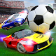 Car Soccer 2018 (game)
