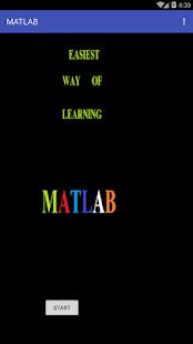 MATLAB TUTORIALS - náhled