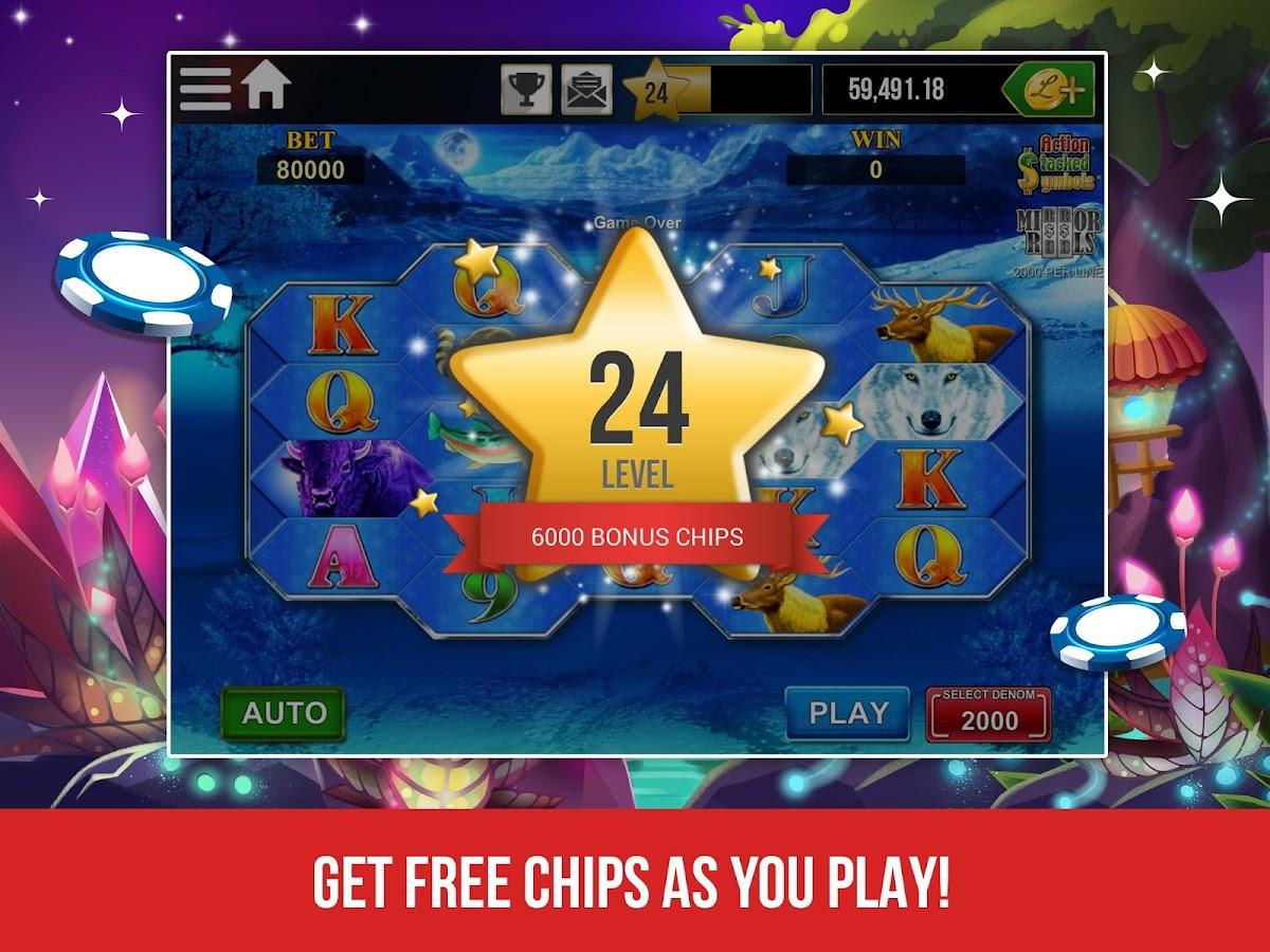 online casino vergleich lucky lady casino